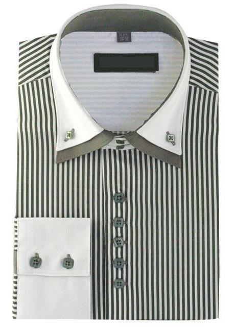 Shirt606-GR