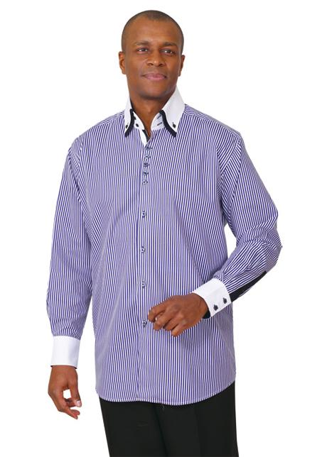 Shirt606-NA
