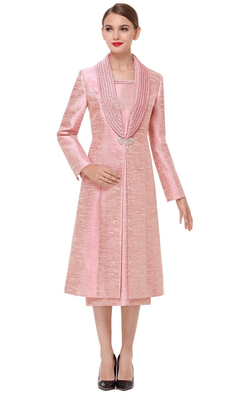 Serafina Dress 3720