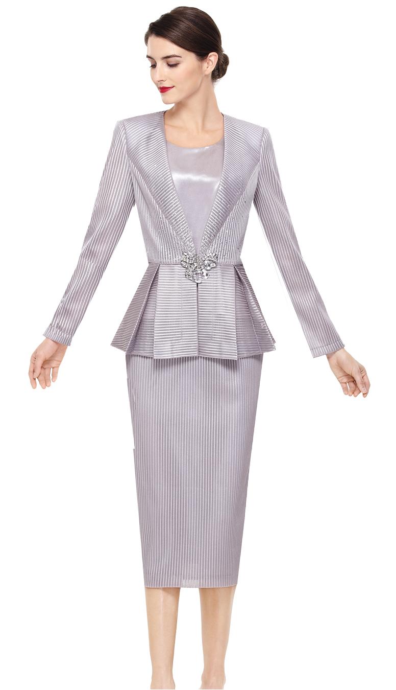 Serafina Suit 3914