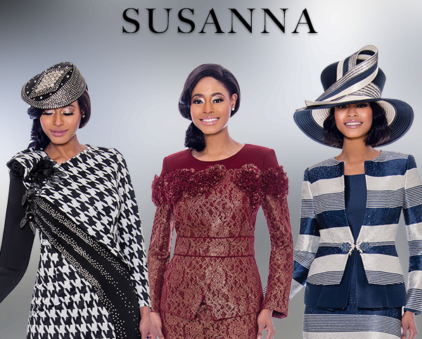 Susanna Fall 2019
