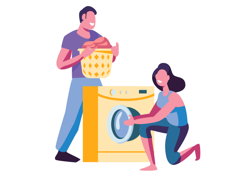 Appliance Rentals from AWHR