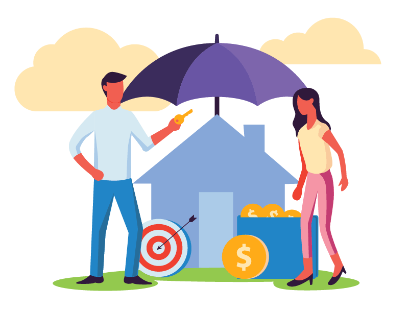 Home Warranty and Home Protection Plans with Direct Energy