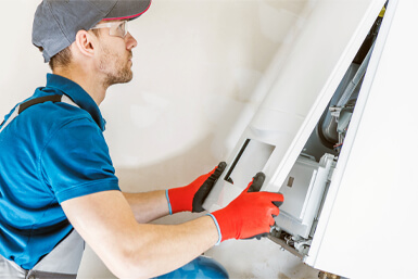 Key Furnace Maintenance Tips for Winter