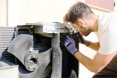 7 Spring/Summer Maintenance Tips for Your HVAC System