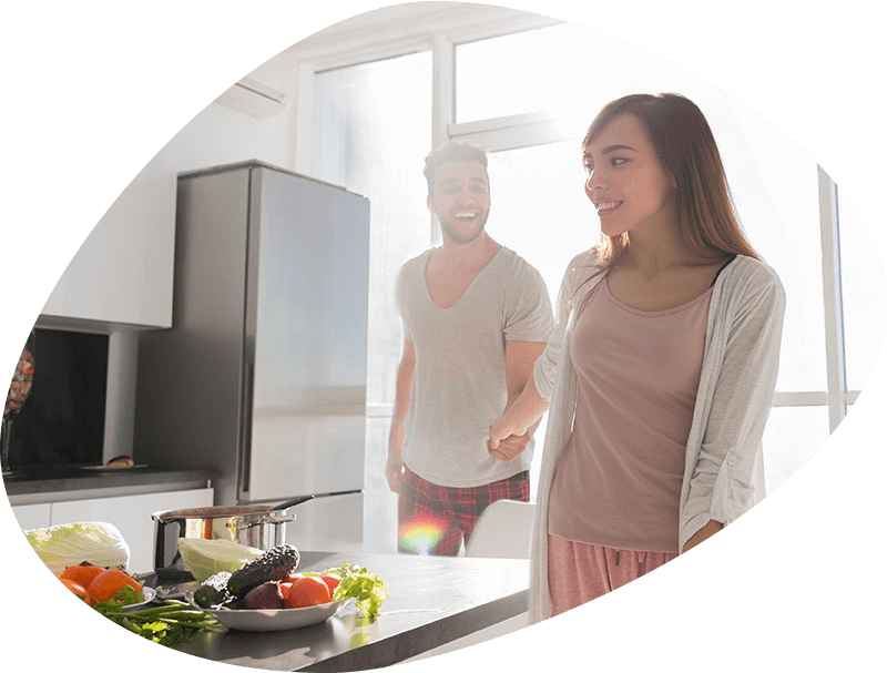 Is Appliance Rental Right For You?