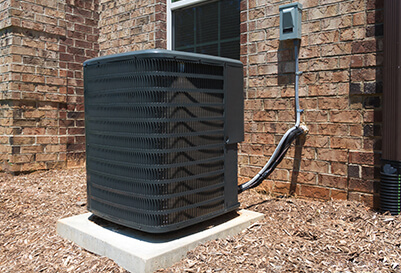 Does Your Air Conditioner Need Shade? – Energy Efficiency Myths