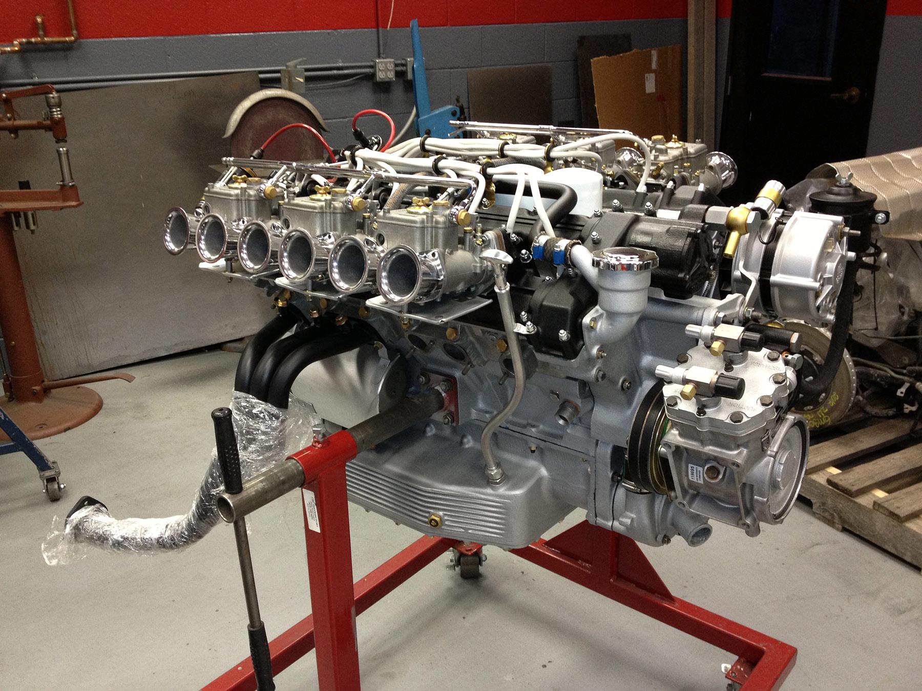 Ferrari 37