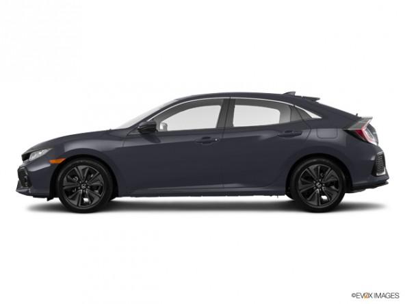 Honda Tysons 2017 2018 2019 Honda Reviews