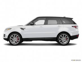 Land Rover Chantilly >> Land Rover Of Chantilly Reston Sterling Leesburg Centreville