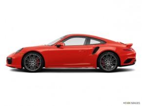Porsche Of Arlington   Arlington VA