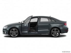 Audi Arlington Arlington VA - Audi a3 lease offers
