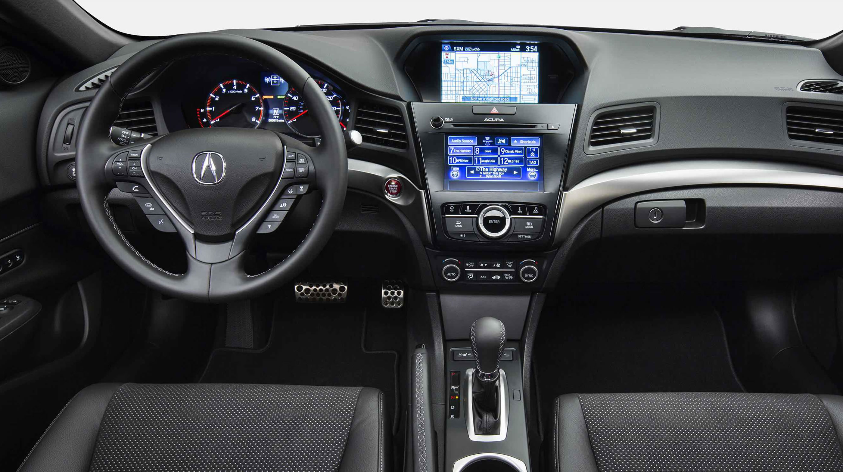 management pre all order torque injected pointed hires package awd lease an silver economy offers acura building liter of leading new mdx htm class accessories improved engine sh cylinder i anticipated vtec exterior pleasanton moon fuel direct in with and advance variable