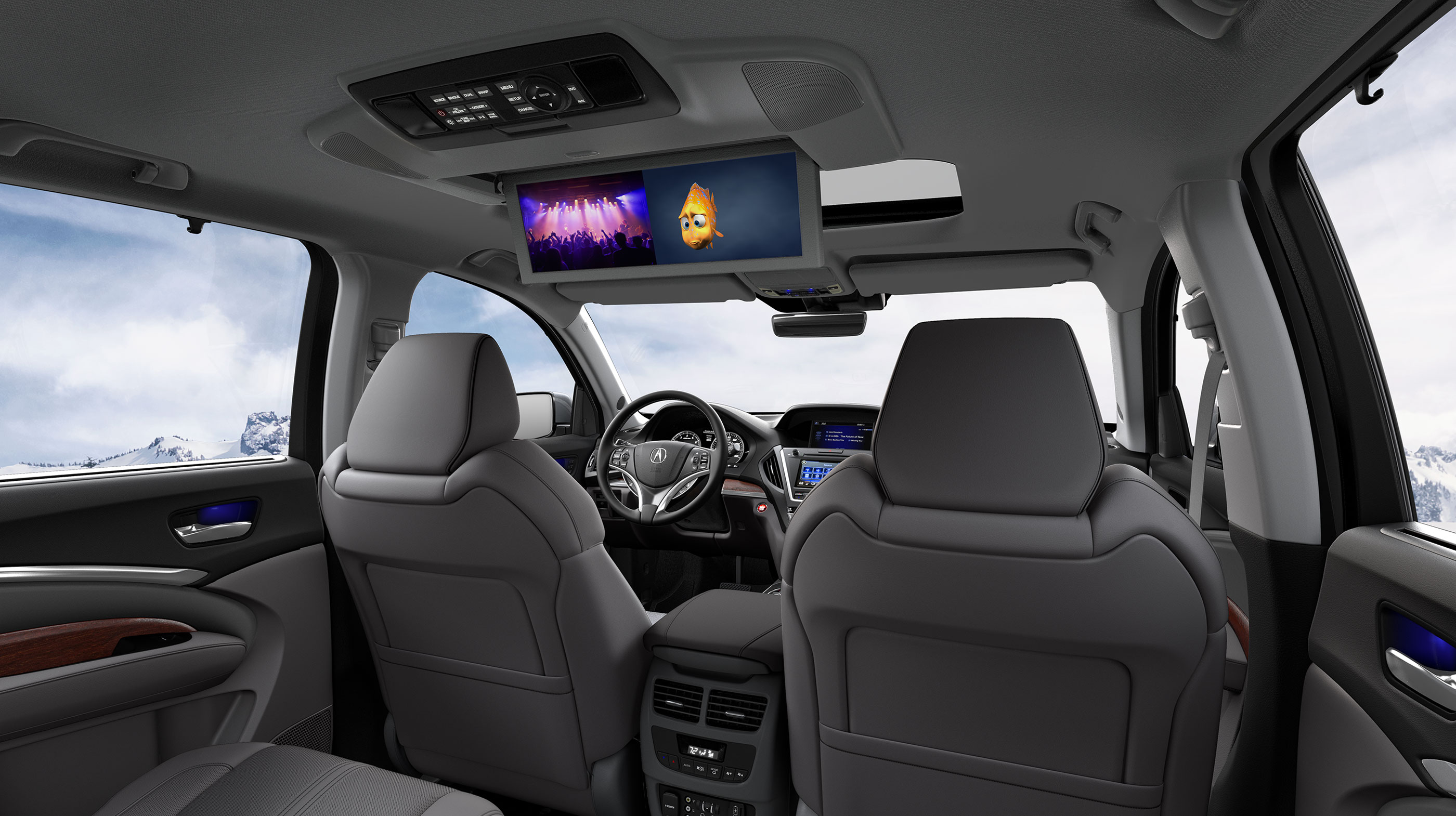 suv package composite research white entertainment pearl lease w sh large awd diamond advance acura and groovecar mdx