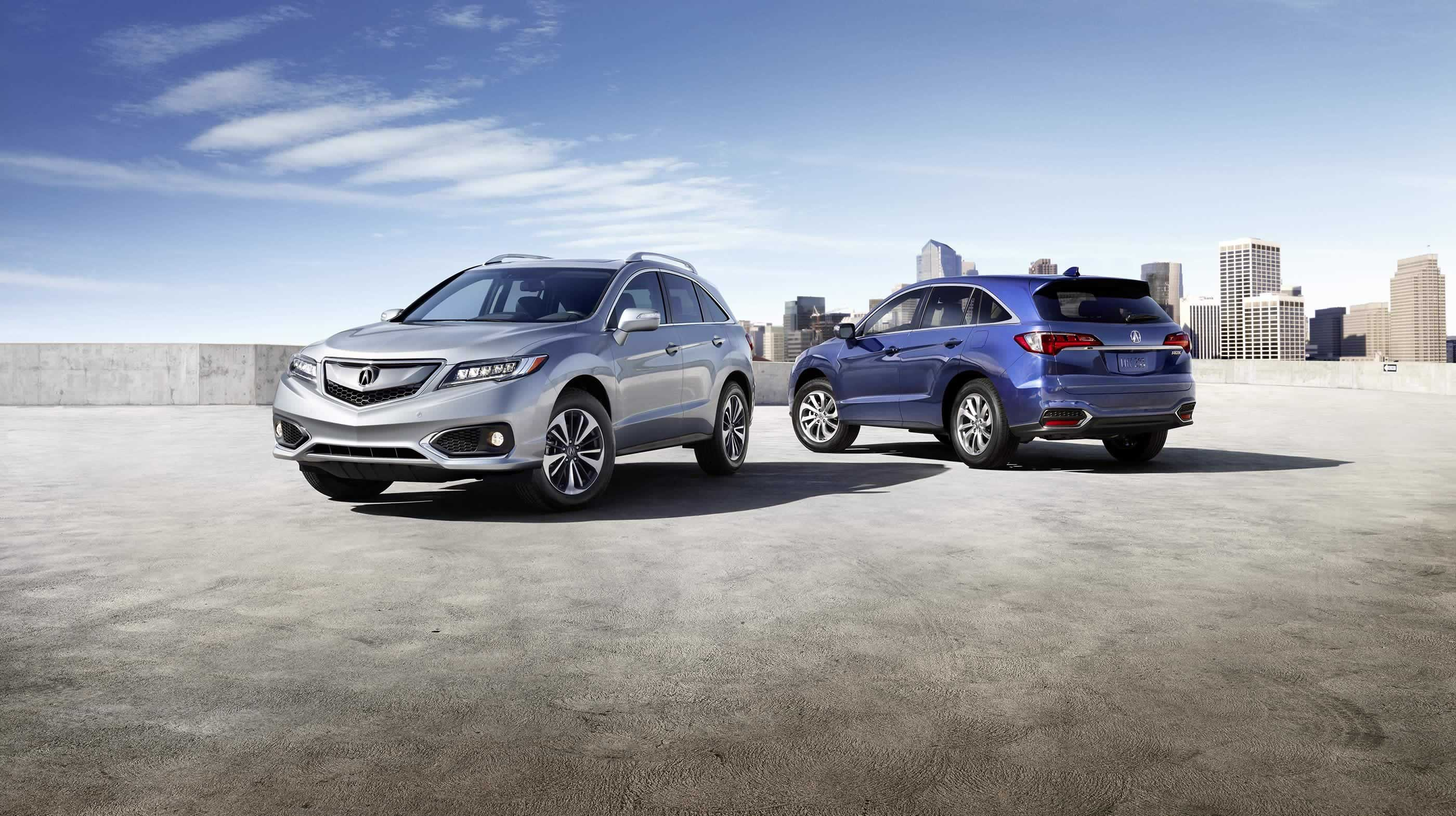 new package with manchester in rdx vehicles featured suv ct awd sale htm for advance acura schaller