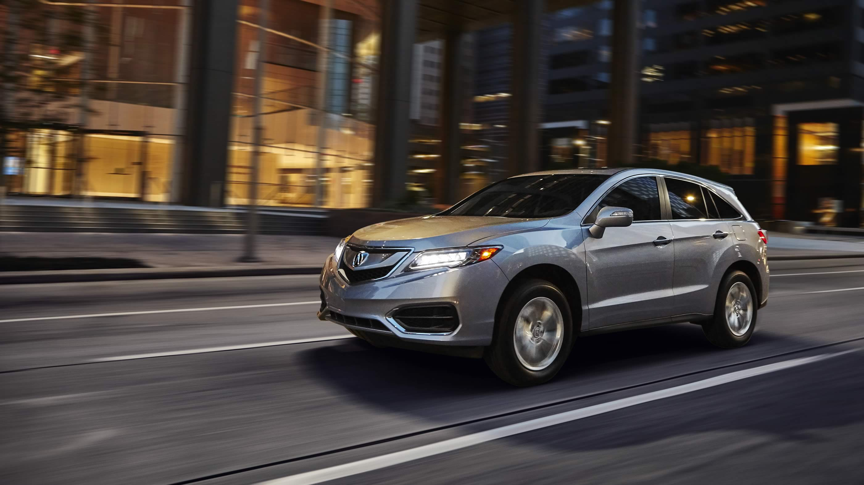 Acura RDX Lease Offers Deals WexfordPA - Acura rdx lease prices paid