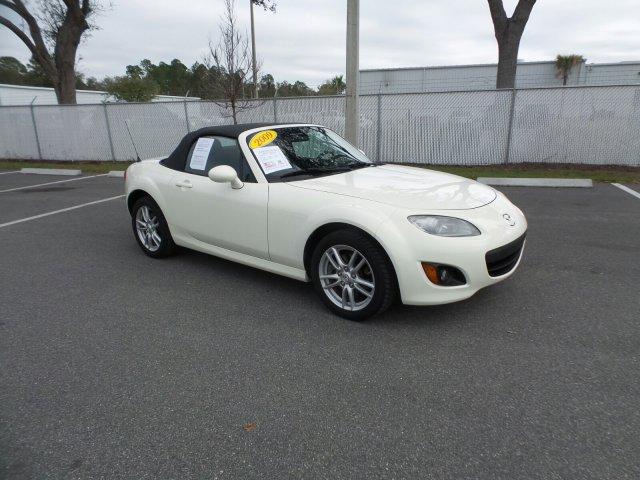 Preowned And Used Toyota Deals Near Jacksonville FL Arlington Toyota - Sports cars jacksonville fl