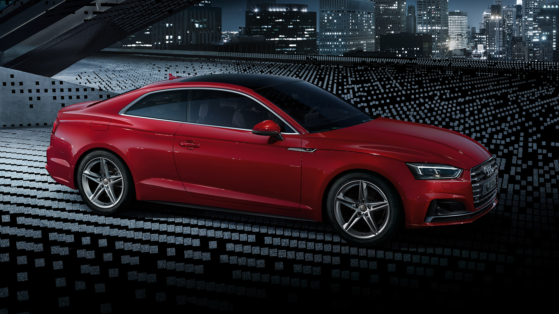 on or audi offers up only select img pfaff promotions finance from to leases coupe available models lease february credit