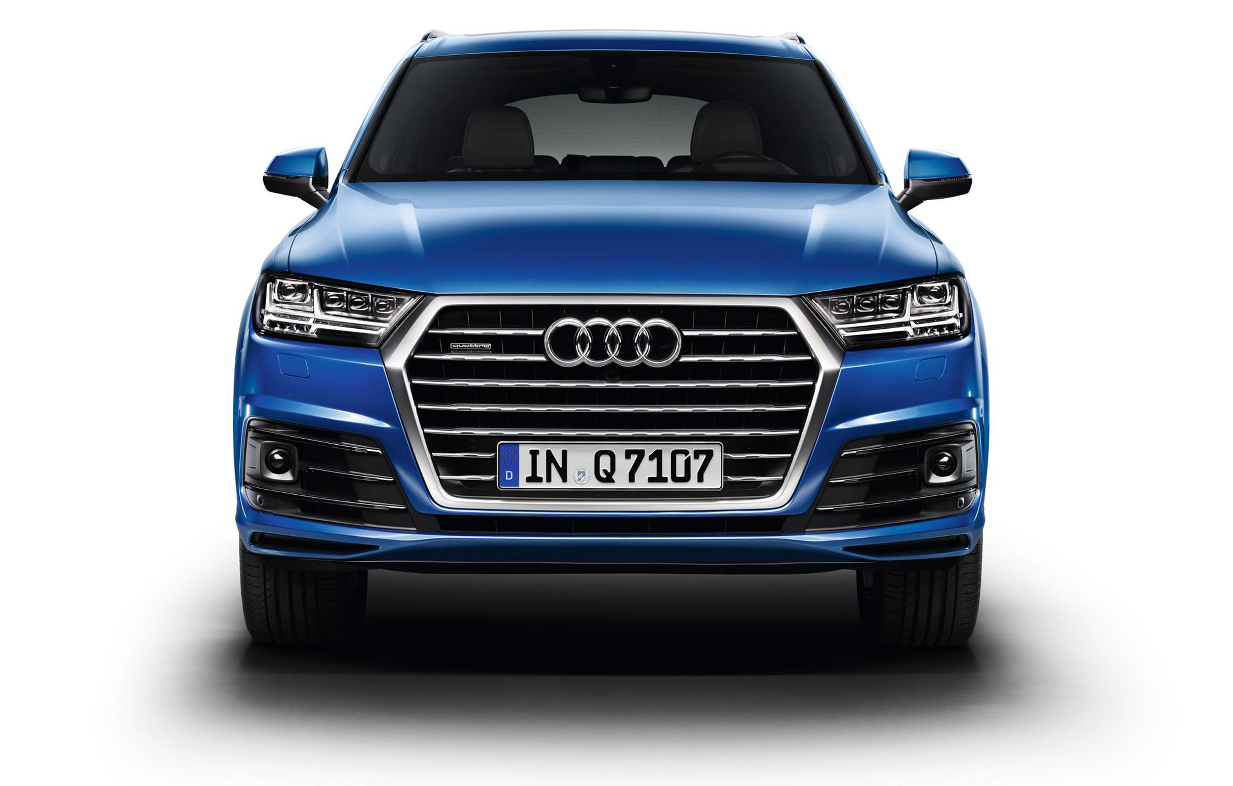 offering code and area php other the in audi sacramento coupon deals programs great dealership jeti tdi sales lease m special page offers