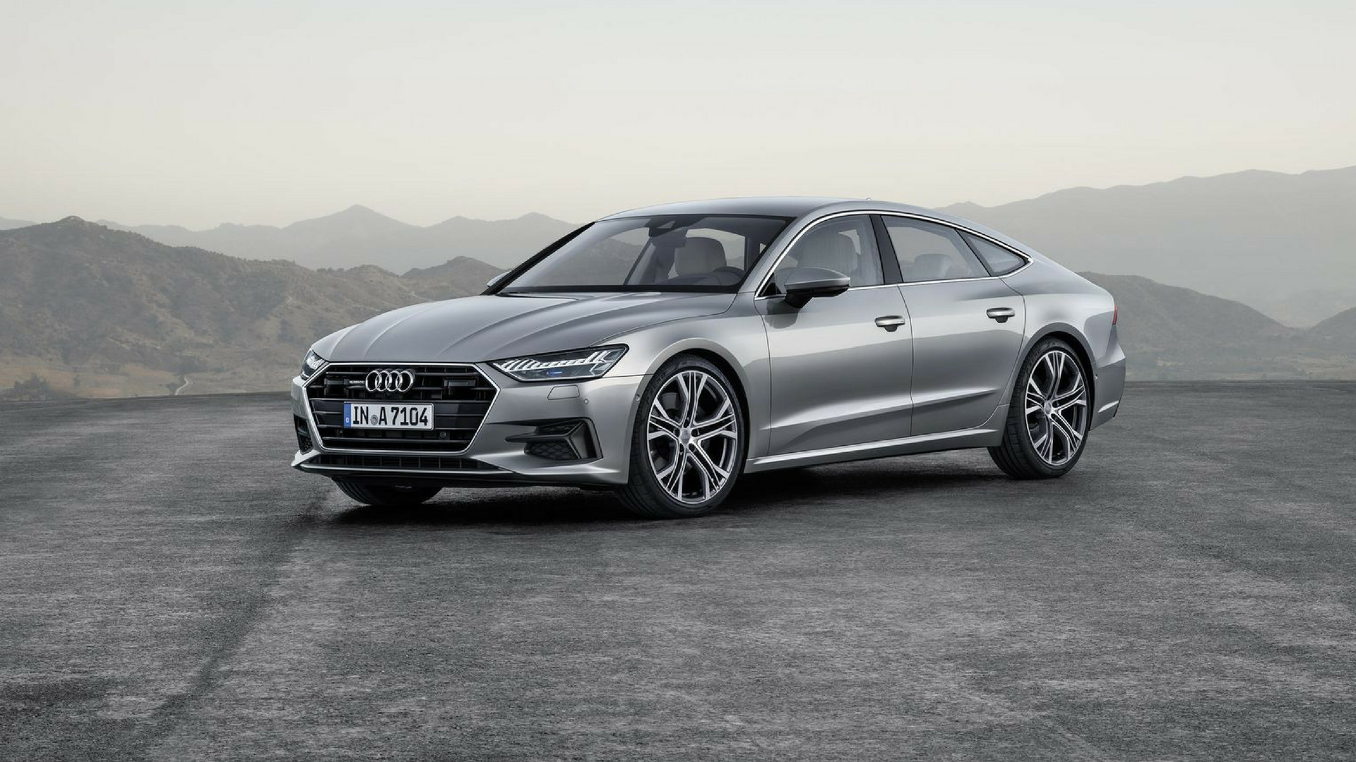 charlotte coupon htm and oil change service of specials deals audi