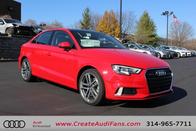 Audi Kirkwood New Audi Dealership In Kirkwood MO - Audi lease calculator
