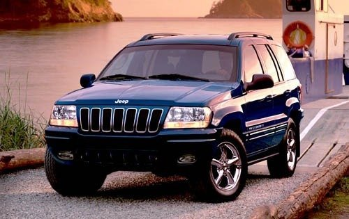 Schema Elettrico Jeep Cherokee Kj : Pre owned jeep cherokee offers automax cdjr shawnee ok