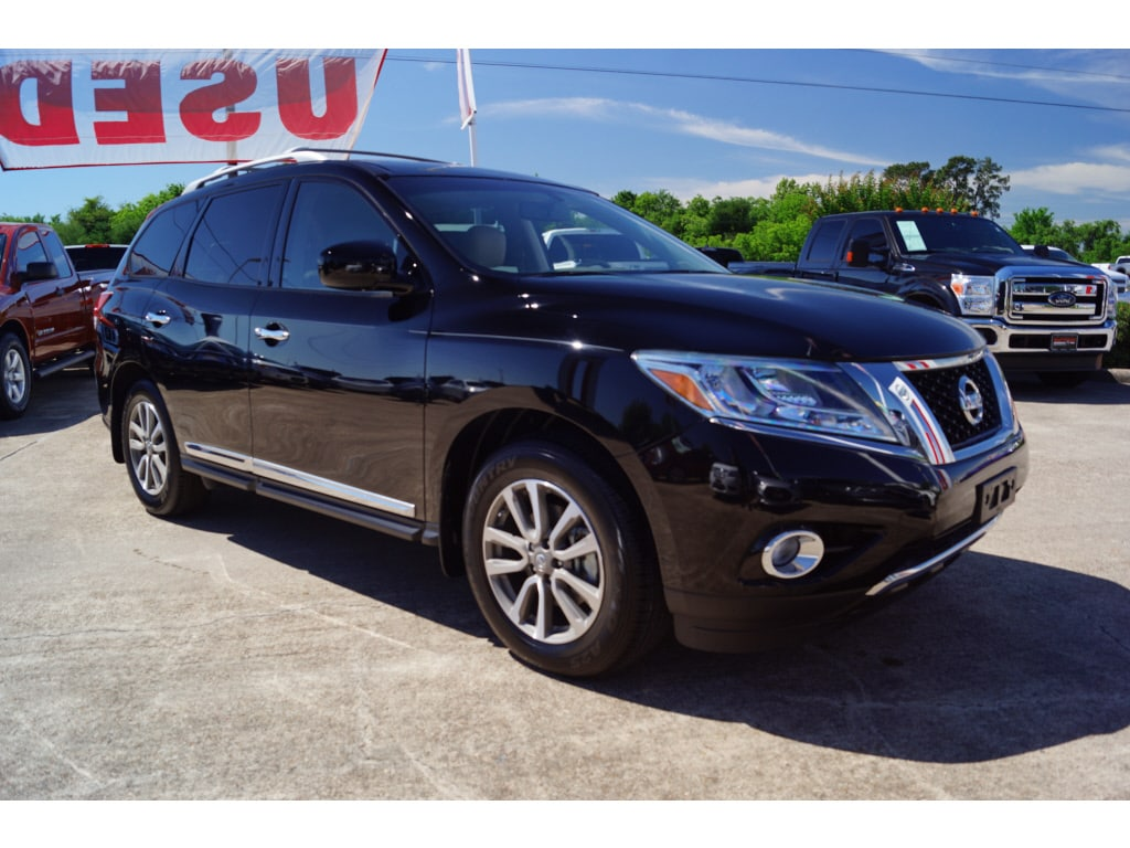 Used Car Inventory Royal Palm Nissan Autos Post
