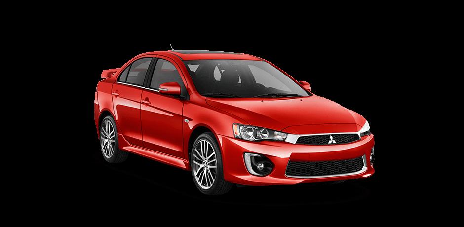New 2015 Mitsubishi Lancer Evolution in Elgin Illinois