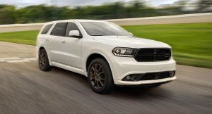 inventory auto new freeland gt dodge awd sport durango utility