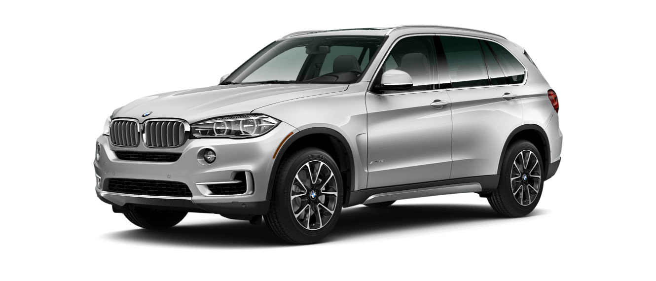 bmw x5 lease deals ct lamoureph blog. Black Bedroom Furniture Sets. Home Design Ideas