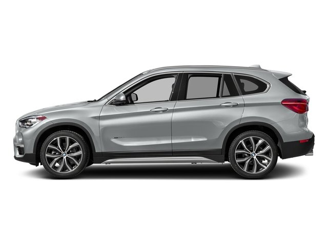 New 2018 BMW X1 xDrive28i for sale in Cincinnati, Ohio