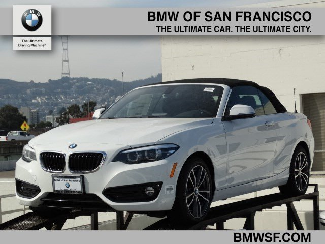 bmw vehicle htm options line return natick faq ma header lease your explore up near