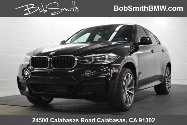 Worksheet. New BMW Models Lease Offers  Prices  Calabasas CA
