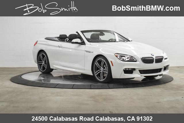 2018 bmw lease specials. unique lease new 2018 bmw 6 series in calabasas california for bmw lease specials