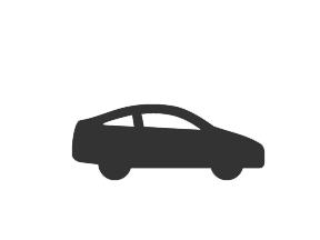 2 Door Sedan