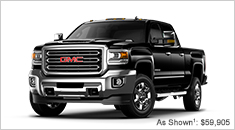 New 2018 GMC Sierra 1500 in Cicero New York