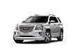 New 2018 GMC Terrain in Cicero New York