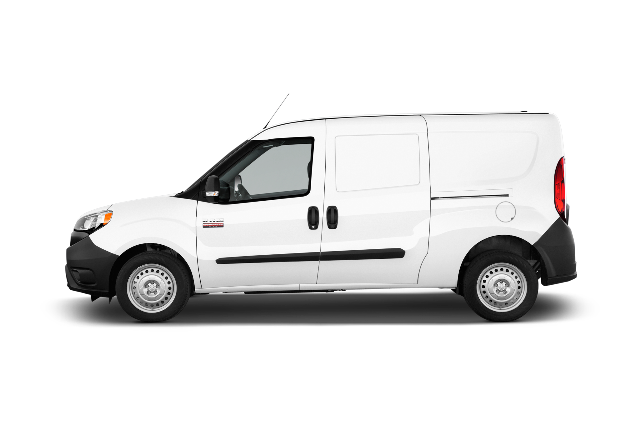 New 2017 Ram Promaster City in Cicero New York