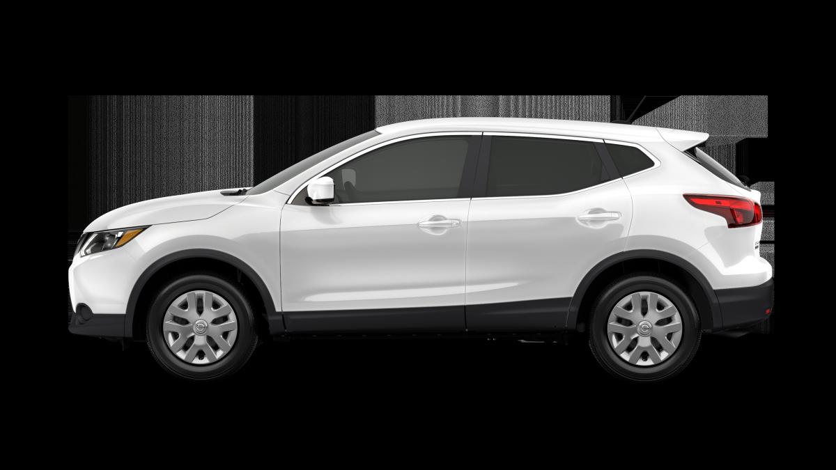 2019 Nissan Models Dealership Near Syracuse 2012 Rogue Fuel Filter New 2018 Sport In Cicero York