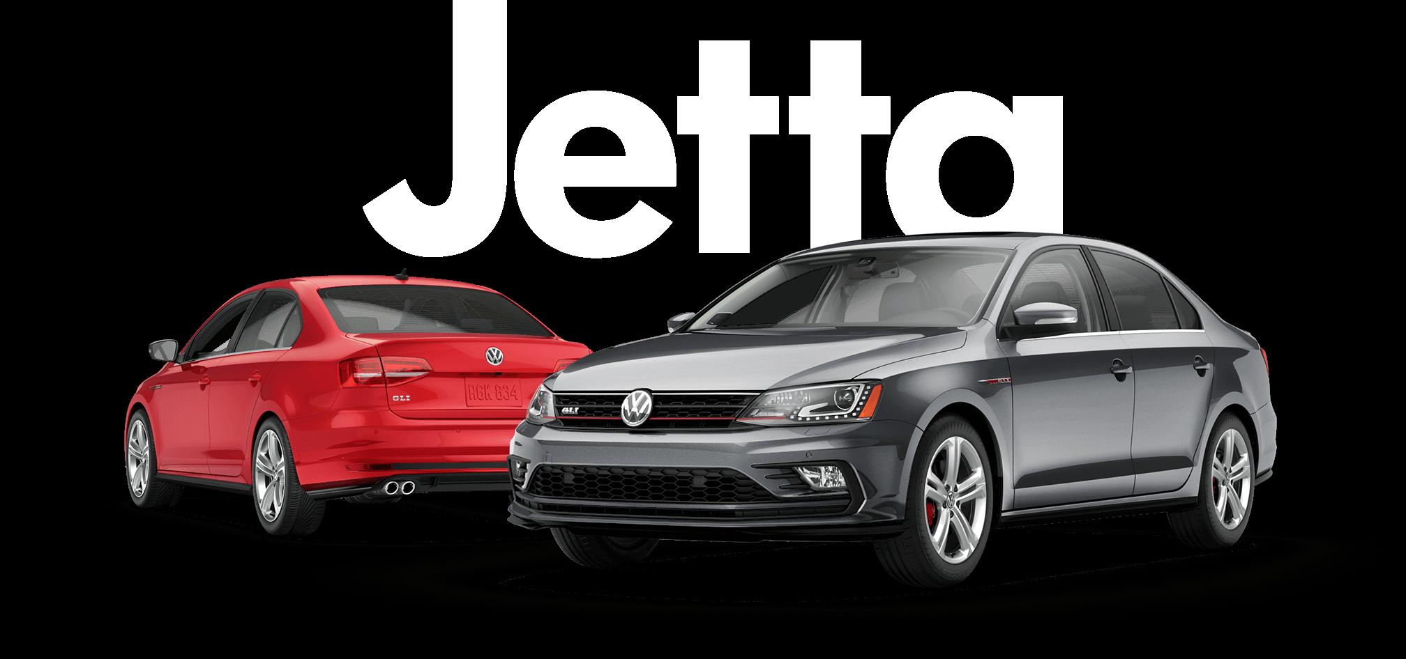 New 2017 VW Jetta in Cicero New York