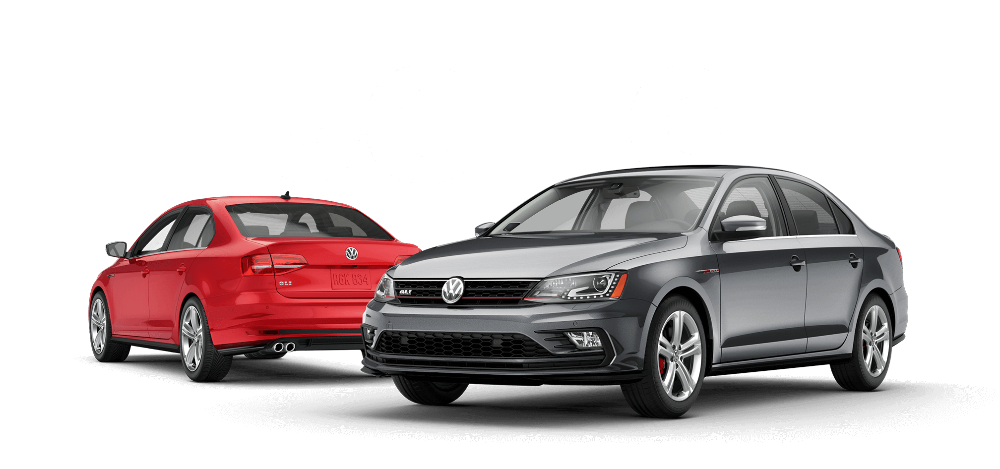 New 2018 VW Jetta in Cicero New York