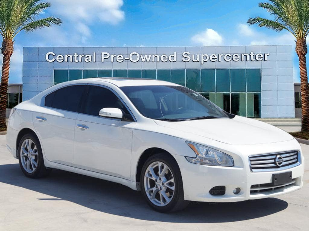 texas deals used sale car owned mossy in for tx offers houston leaf nissan pre