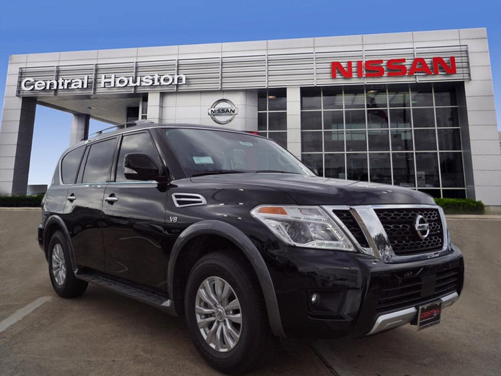 facebook at id houston media home nissan photos central centralhoustonnissantx posted