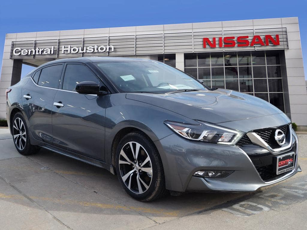 at sale nissan for houston auto details s maxima in tx inventory az
