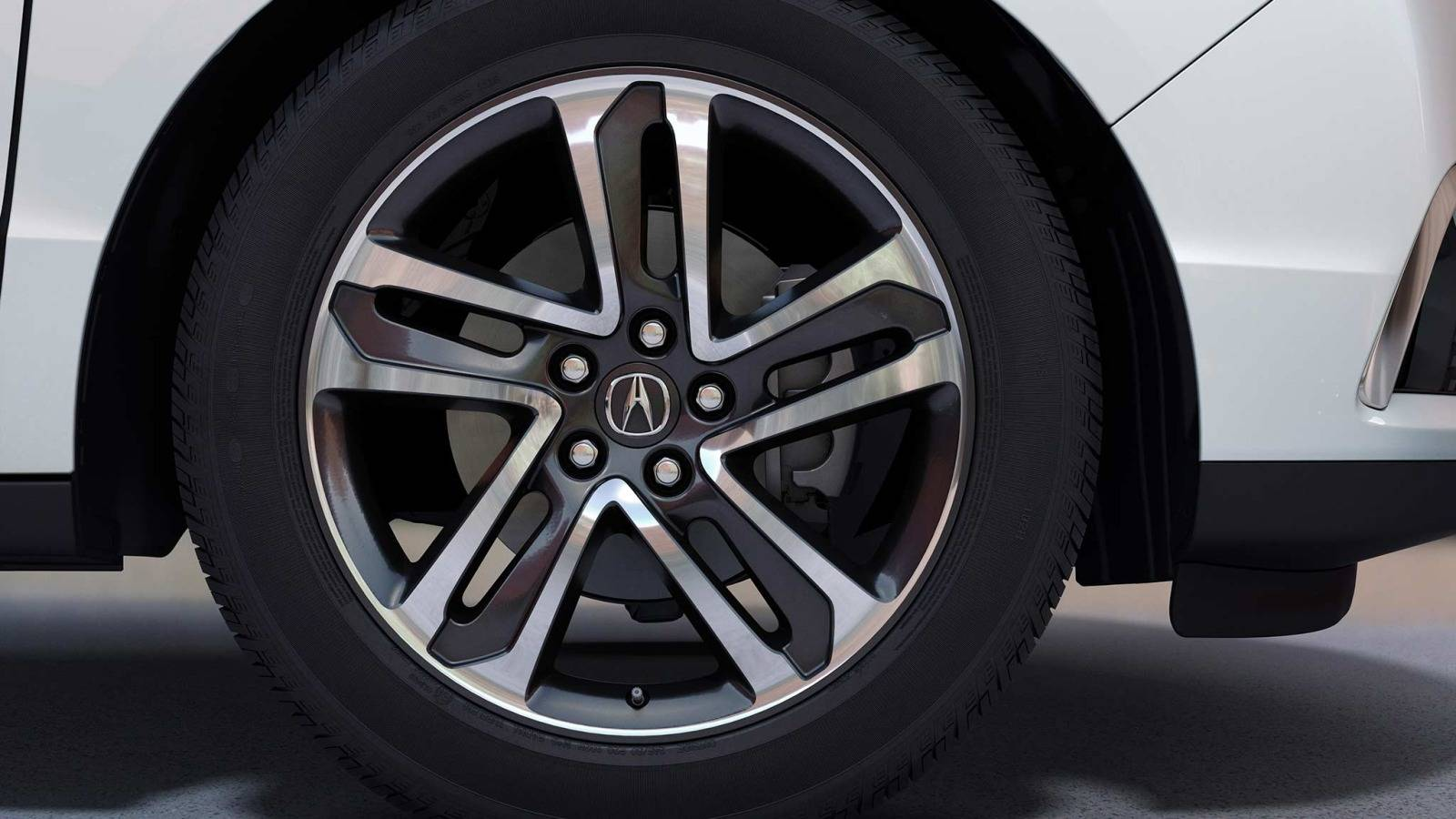 acura parts accessories offers