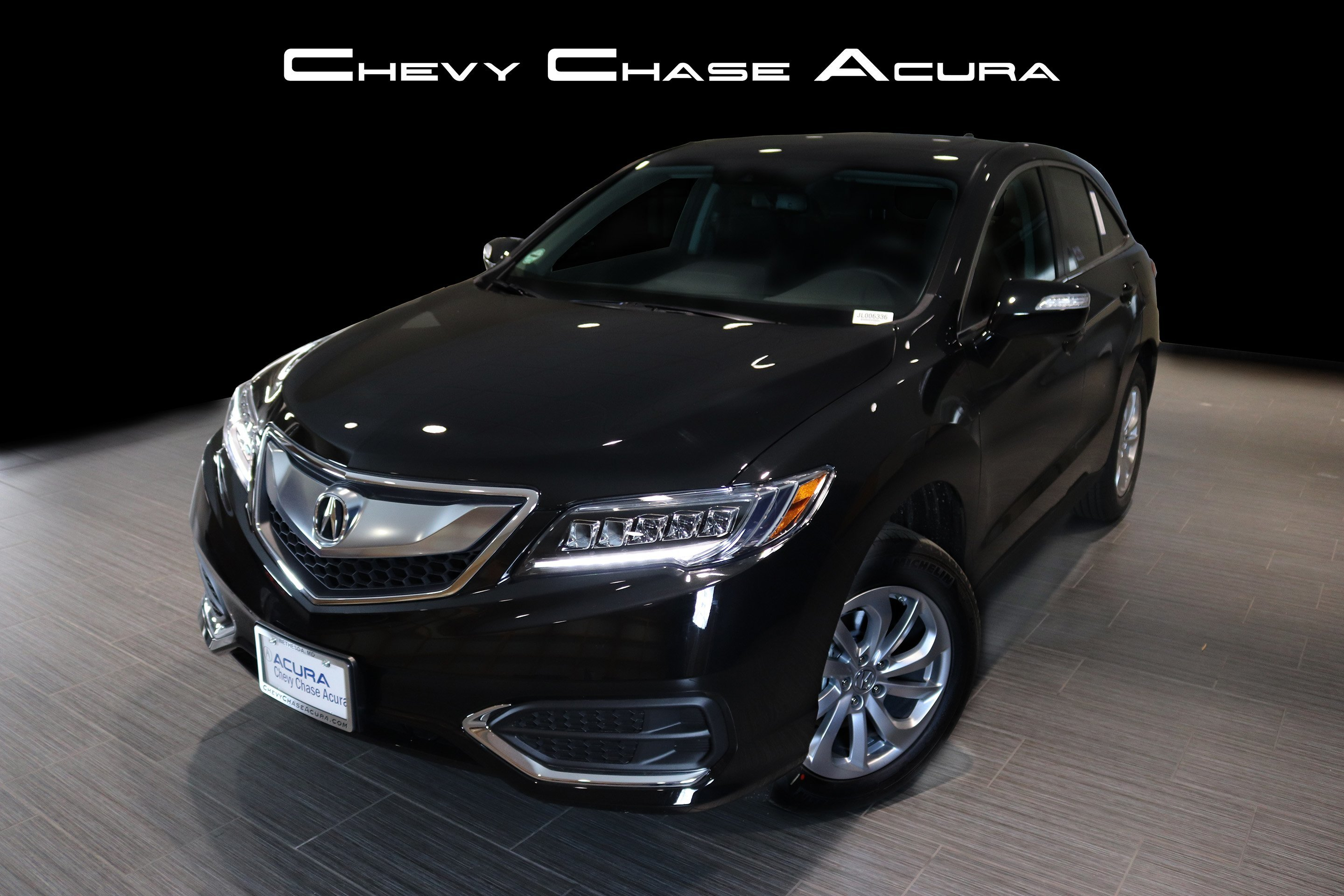 inspirational sale mdx models connecticut dealers for cars ohio acura of new