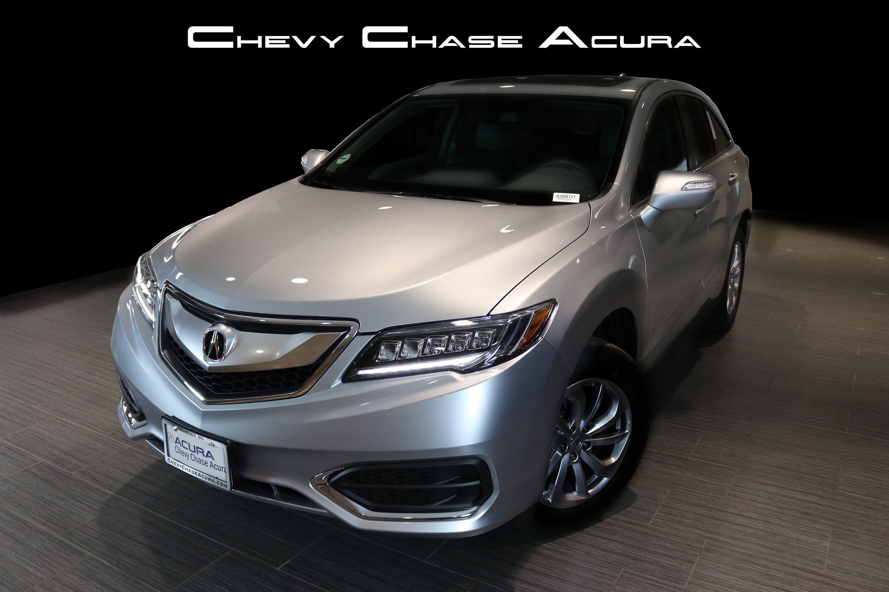 truth cars about video the acura interior rdx awd review