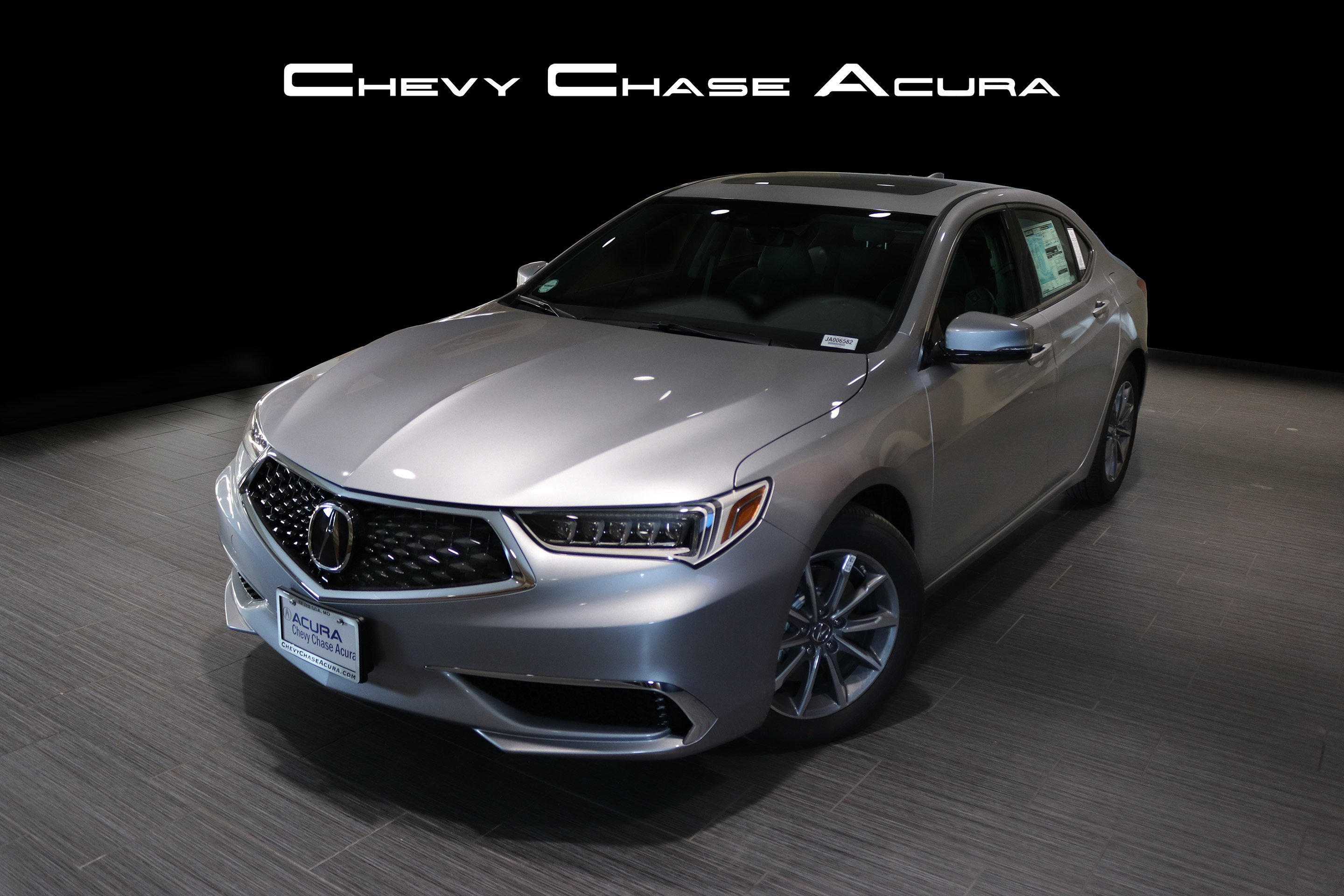 best july nj car package with technology precision acura deals nz used princeton amazing hawaii the tlx of lease engine