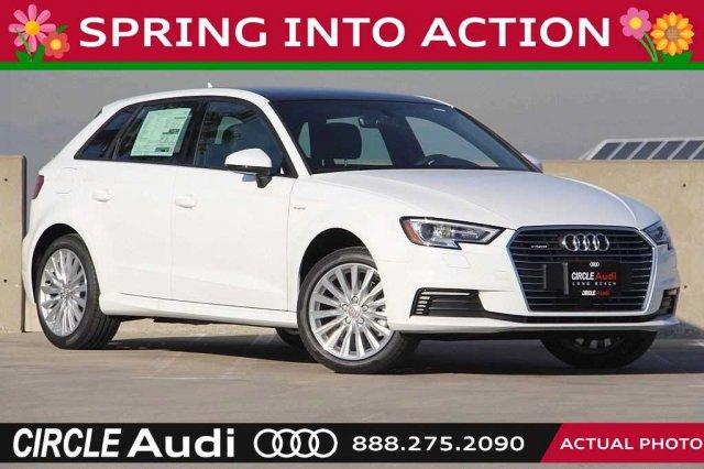 Audi Lease Specials Price Long Beach CA - Audi a3 lease offers