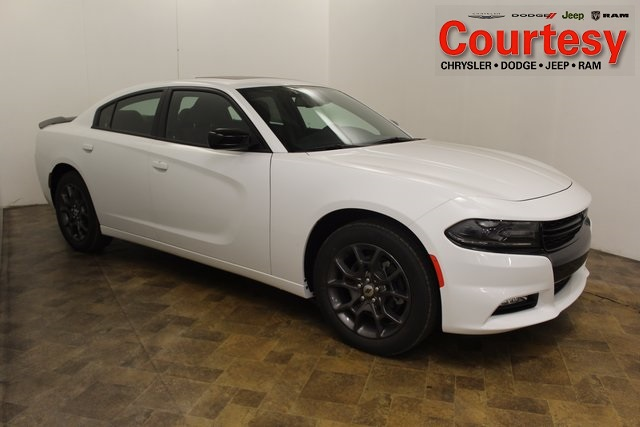 Dodge Lease Deals Price Grand Rapids MI - Chrysler lease specials michigan